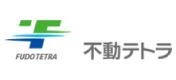 株式会社不動テトラ